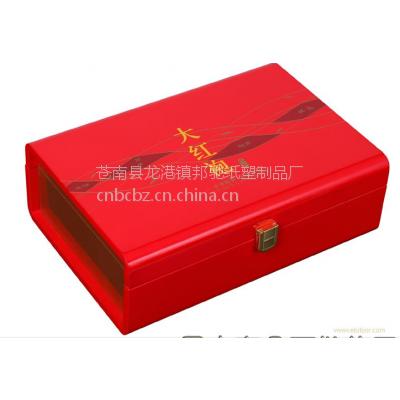 浙江的木盒厂/木盒厂/木盒厂
