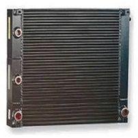 英格索兰空压机冷却器39900527