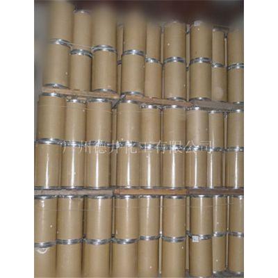 聚乙烯吡咯烷酮|pvp-k30|聚维酮k90-PVP-K30/K90
