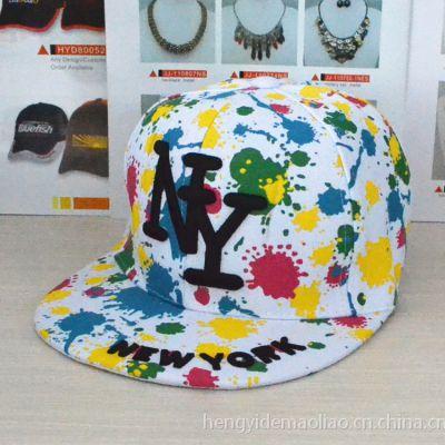 青岛帽子厂家生产供应各种男女帽子棒球帽太阳帽儿童帽2014秋冬新款