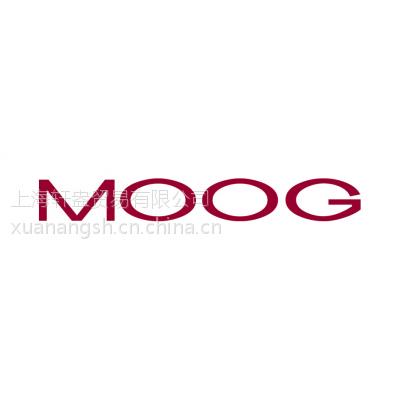 上海轩盎优势供应- MOOG D661-4598C/G45HOAA6VSX2HA 泵