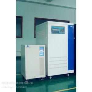 供应电力设备稳压器300KVA三相稳压器,苏州稳压器