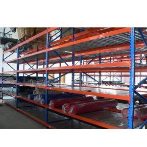 供应服装重型货架,新款货架工厂直销
