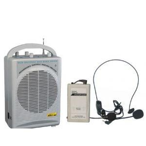 供应促销用扩音器,无线扩音器,电脑扩音器,扩音器品牌