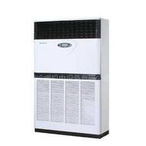 供应格力家用空调特种空调 LF28W/J100-N3 RF28W/J100-N3