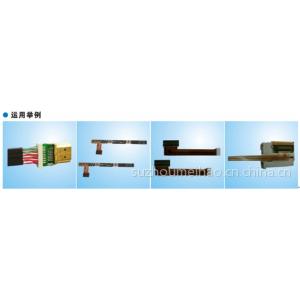 供应优盾及各种IC焊接方法,热压头耗材使用技巧及保养