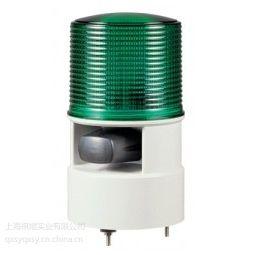现货供应韩国Q-LIGHT声光警示灯