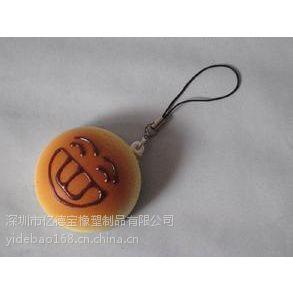 供应低价出售供应PU发泡球玩具PU发泡球,PU玩具球