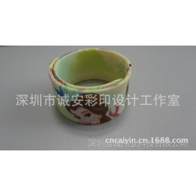 提供:硅胶彩印加工 硅胶产品彩印加工厂  深圳硅胶彩印加工