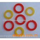 供应硅胶O型圈、硅胶O型密封圈(图)