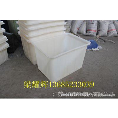 供应【孝感市厂家直销】K箱,方桶,水箱 eu箱 养鱼箱 收容箱  归纳箱