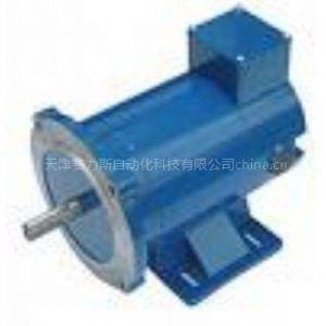 供应美国KB ELECTRONICS变频器、直流调速器、交流驱动器
