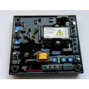 斯坦福SX440发电机AVR自动励磁调压板