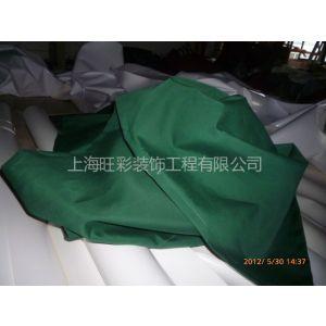 供应遮阳篷布遮阳布防雨布雨篷布雨蓬布防水布遮阳棚布加工