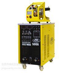 二氧化碳气保焊机,东莞精炫CO2/MAG-350A/500A/650A