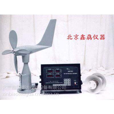 船舶气象仪四要素ZZ6-5型使用说明,船舶气象仪四要素哪个牌子好,气象仪四要素价格
