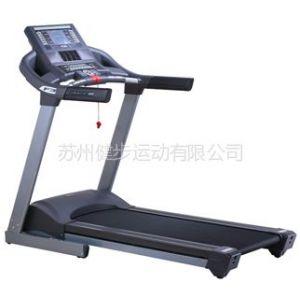 苏州BH跑步机专卖店 BH6425家用跑步机