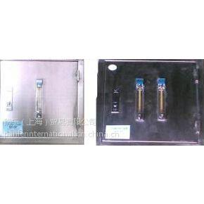 WMI紫外线消毒器