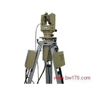 陀螺经纬仪 陀螺经纬测量仪 陀螺经纬测定仪