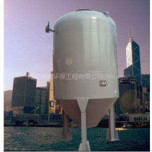 河南环保供应灰水分离器类环保设备