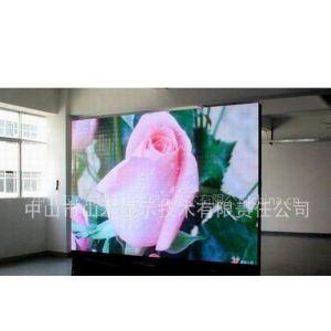 供应广东LED显示屏,广州LED电子显示屏,中国LED显示屏品牌,江门LED灯饰
