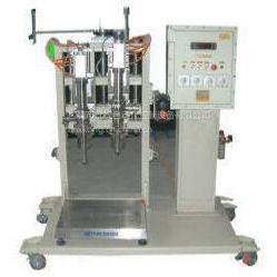供应防冻液定量灌装机