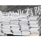 供应上海镀锌角钢镀锌扁钢13661960930嘉兴湖州宁波杭州浙江低合金角钢