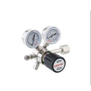 供应NAVI HR21不锈钢减压器(减压阀)