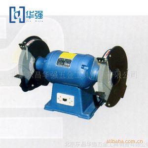 供应索通动力台式砂轮机125mm-5   手动工具