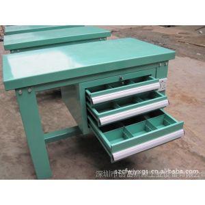 供应福建钢板桌面钳工桌定制,福州实木桌面钳工桌优质制造商质量保证