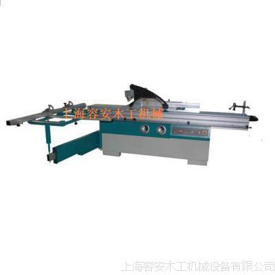 木工机械,木工精密锯,精密锯-木工-机械_精密锯板机-木板精密锯