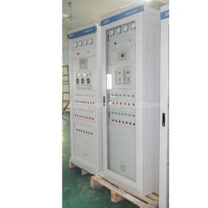 供应直流屏(GZDW),GZDW50AH/220V-M直流屏厂家,40AH|30AH直流屏