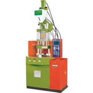供应ABS塑料专用注塑成型机;顺德PP料专用注塑设备厂家 圆盘注塑机