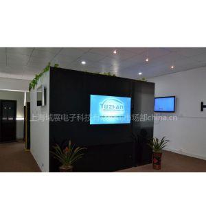 辽宁广告机厂家直销19寸22寸32寸42寸55寸液晶网络广告机