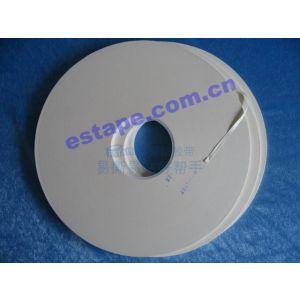 供应带装编带胶带电容电阻编带二三极管极性胶带电子产品包装