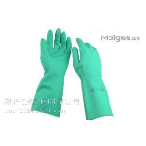 供应安思尔Ansell37-176防化手套 安思尔37-176手套