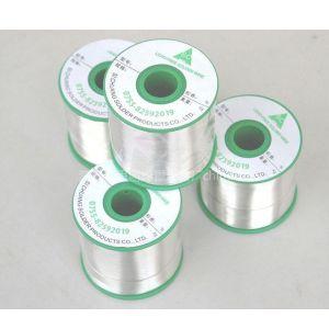 供应环保无铅含银焊锡丝-环保无铅含银焊锡丝批发