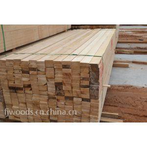供应莆田木材市场定制加工板材