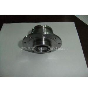 供应CNC数控加工中心车削铣削加工高精度汽车零部件
