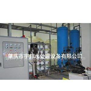 德庆纯水设备,云浮水处理设备,罗定水处理设备