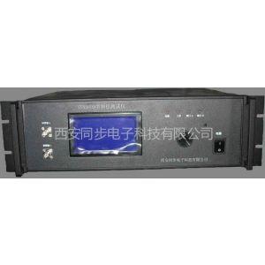 供应频稳测试仪 频标比对器,频标比对,时间间隔测量,时间测量,时间测量仪,时间频率信号的精密测量,