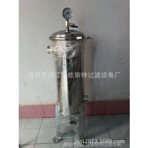 供应现压土榨花生油过滤器设备 过滤花生油毛油 花生油除杂质过滤机器