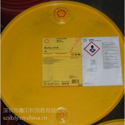 壳牌万利得t220轴承循环油_循环油_鑫贝利|壳牌循环系统油