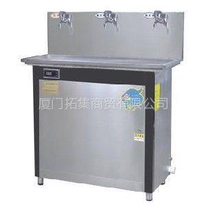 供应厦门净水器 翔安开水机 漳州饮水机不锈钢节能饮水机