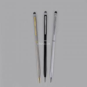 供应平板电脑触屏笔,三星NOTO系列专用电容笔,IPAD通用触摸笔