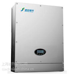 供应三相光伏并网逆变器20-30KW,光伏并网逆变器
