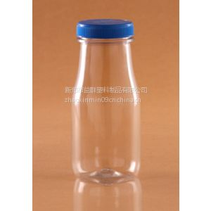 鲜奶塑料瓶,PET塑料桶,可加工定制批发各类塑料瓶,塑塑料罐生产厂家