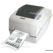 供应珠宝标签专用条码打印机 三星毕索龙条码打印机2478