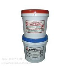 供应环氧树脂粘接胶金属器件粘接胶木材粘接胶石材粘接胶厂家