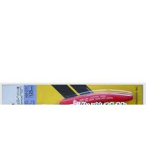 供应日本KEIBA马牌KM-027电子钳,马头牌KM-037电子钳,KM-017幼电子钳